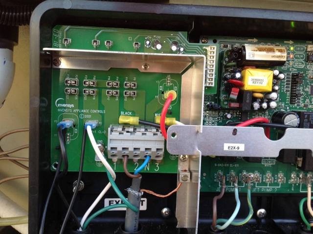tiger river heater relay wiring diagram river free printable wiring diagrams