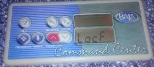 Control2.jpg.1073be2e9678b354802ee06426140390.jpg