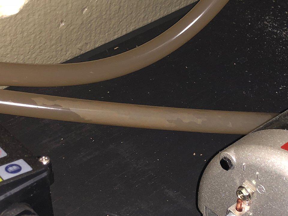 resized spa pipe.jpg