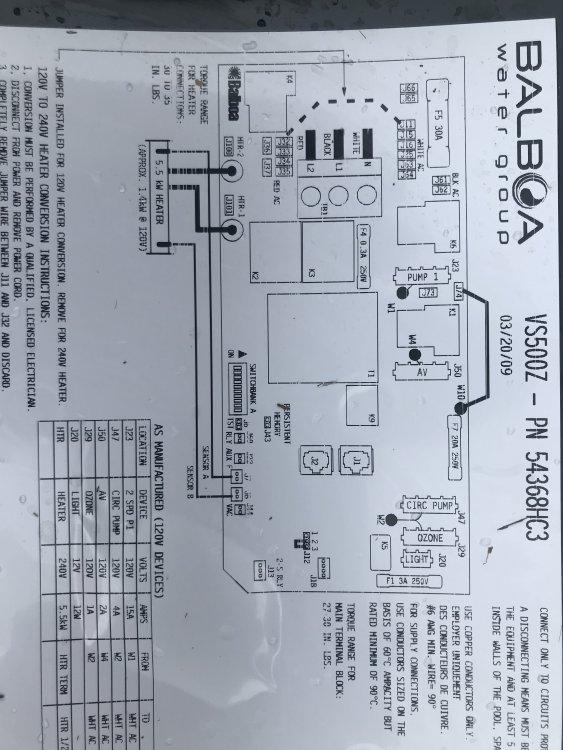 341C88CE-98DE-4C21-9651-FBFB361A3EB6.jpeg