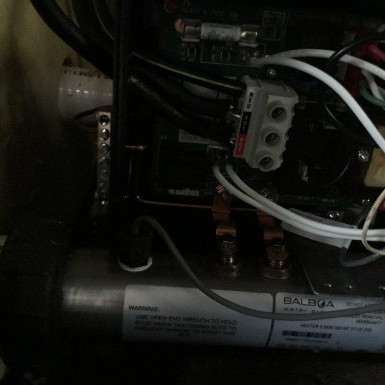 DC2DE422-A00D-4AF8-9A33-FC63B0A2B493.thumb.jpeg.8a6396cd0a4f77bfe64be869f020ae78.jpeg
