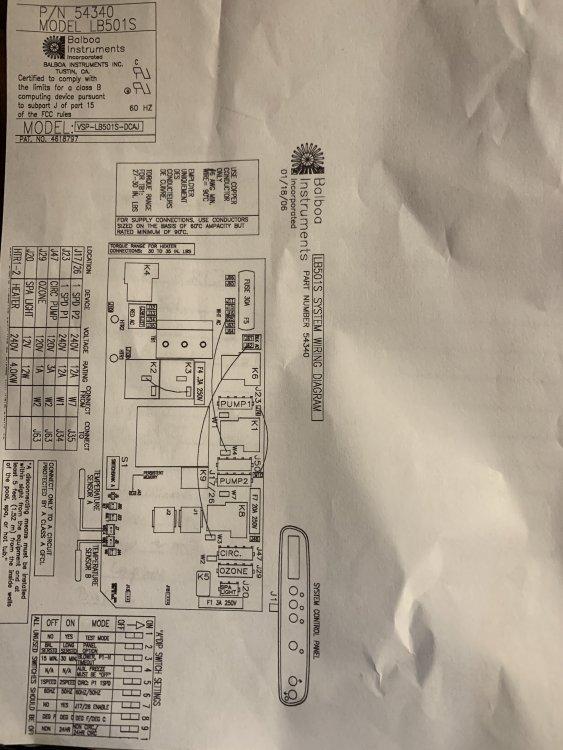 28FEF8D2-52C7-4571-965B-0C10D709669B.jpeg