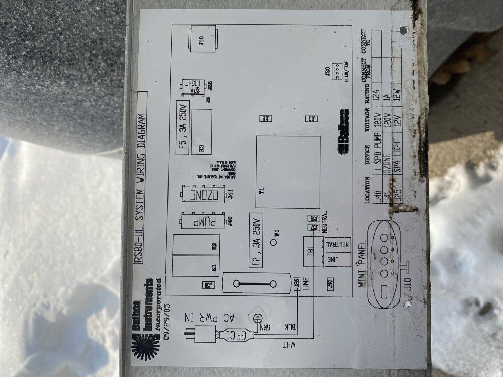 D66D97F4-873B-4C3C-9D59-EA0B2269B01C.jpeg
