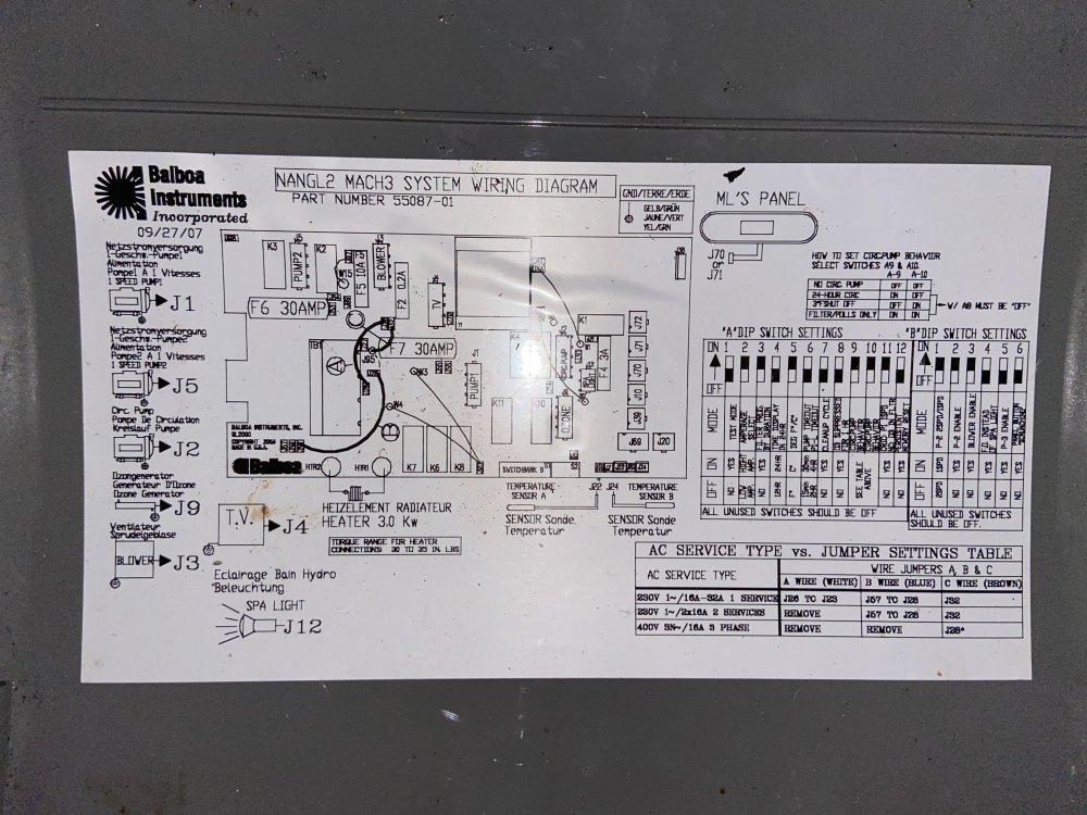 1180BCEC-CD01-4F34-8975-B914F8B3DEDF.jpeg