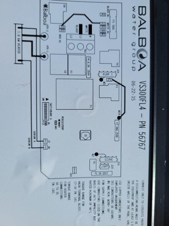 E45A4BA2-9A28-49ED-8CB7-555F89A73F70.jpeg