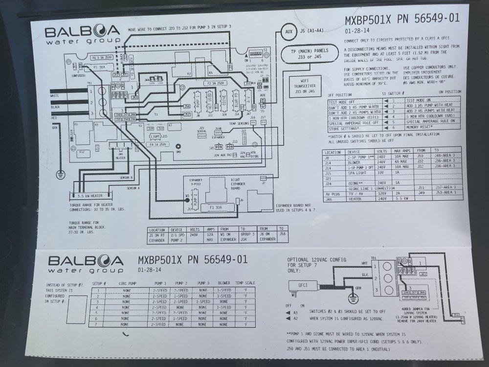 ABE41CC6-BE3C-47BE-BBC9-CB38C2F9565C.jpeg
