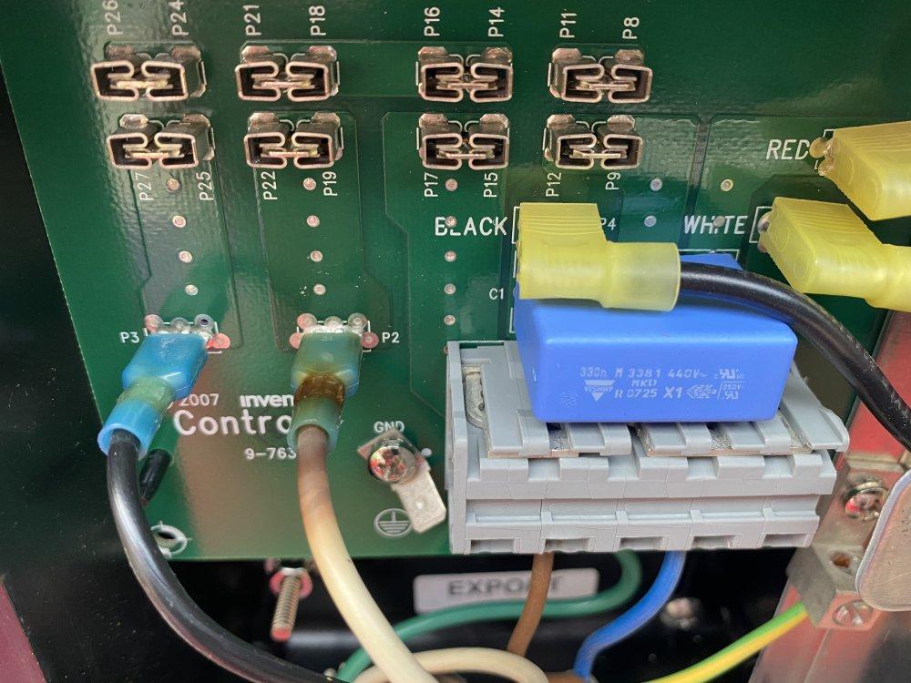 EC4FFCFF-3965-4B52-8A61-196510D158AA.jpeg