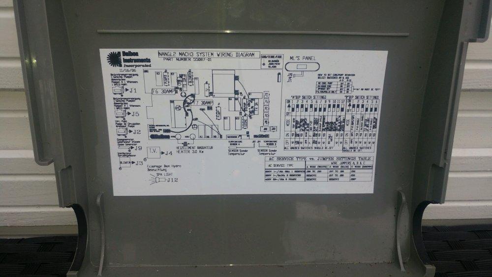 ED5C982C-D1BC-44B2-8B6C-6887C5BB9349.jpeg
