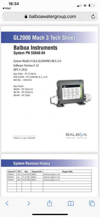 FE0EB520-F459-4A7F-848D-815151784D9B.png