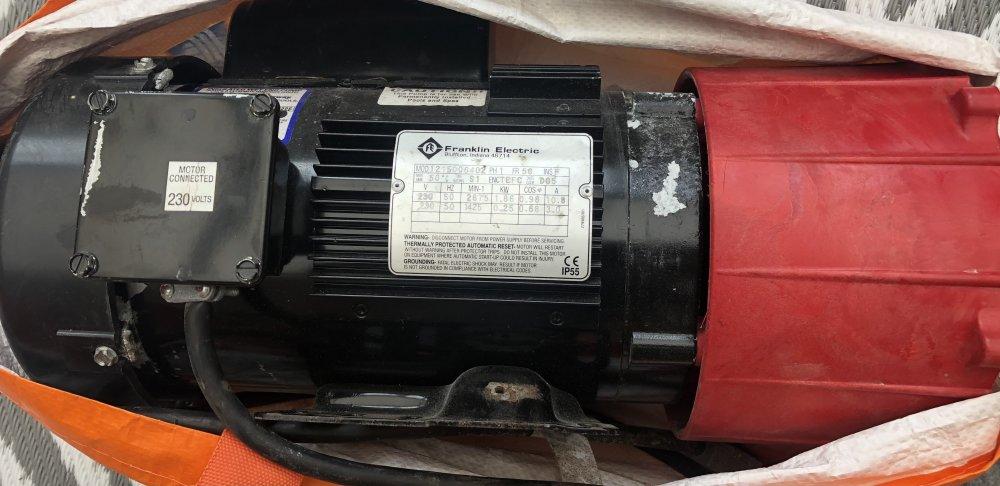 BDEEDF48-032C-4BFA-B5A9-99CFEB160506.jpeg