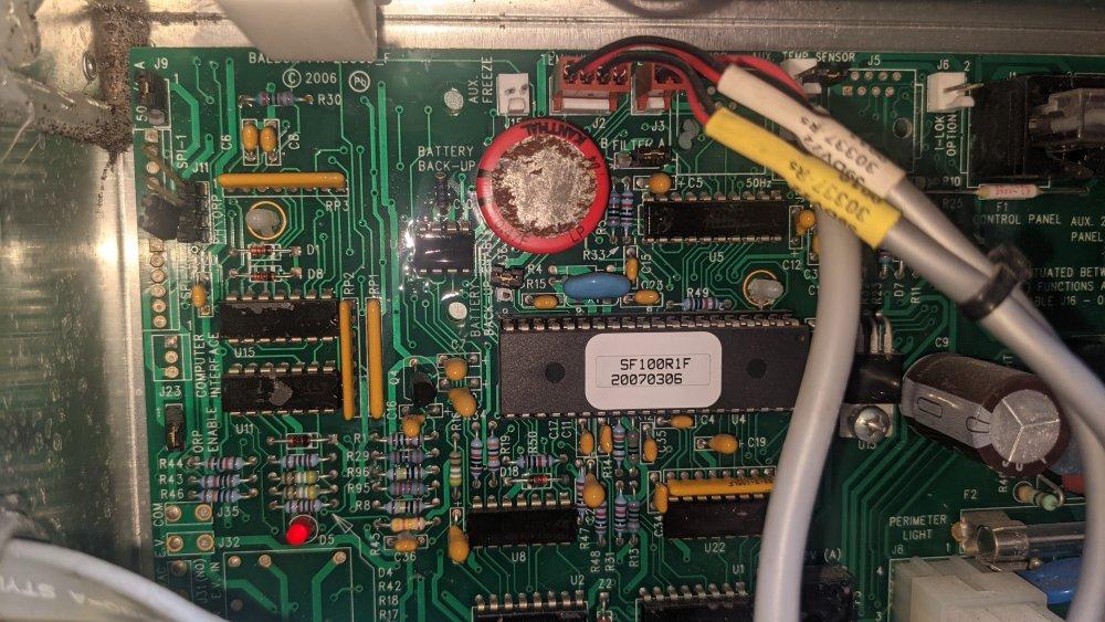 PXL_20210715_133219994.thumb.jpg.d6c986e5bebf52b00a8448cd570b2d60.jpg
