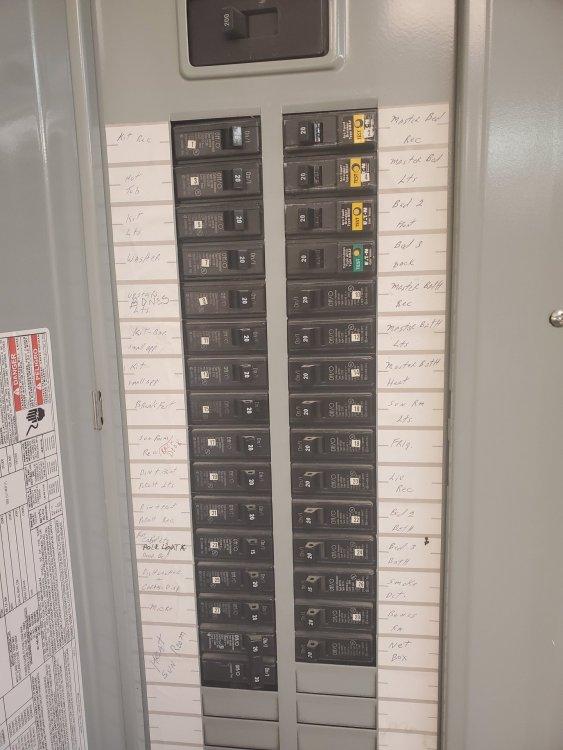 Electric Panel #2.jpg